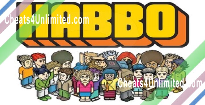 Habbo Hack Coins
