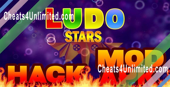 Ludo STAR Hack Gems