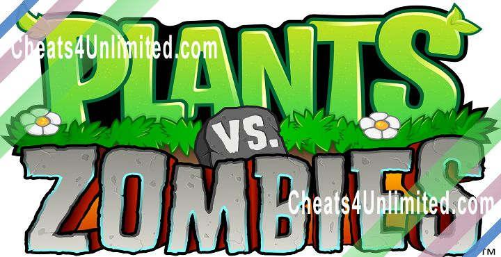 Plants vs. Zombies Hack Diamonds