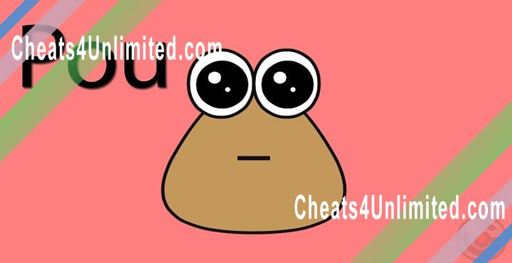 Pou Hack Potion, Coins