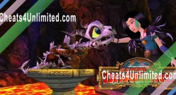 Cheats4Unlimited com – Page 78 – Hacks for Android and iOS