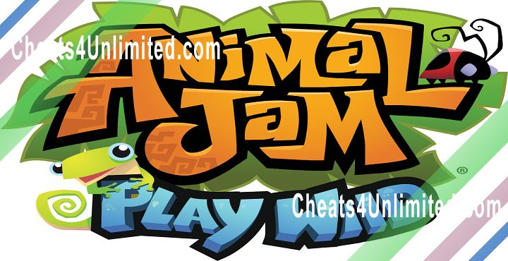 🔥 Top 4 Animal Jam – Play Wild Hacks and Cheat Codes