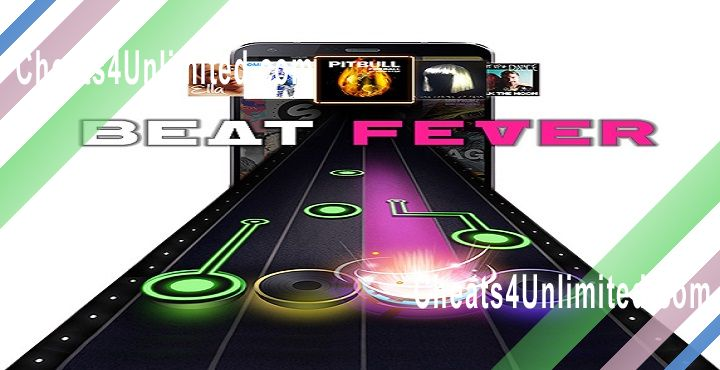 Beat Fever Hack