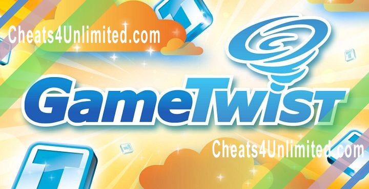 GameTwist Slots Hack Twists