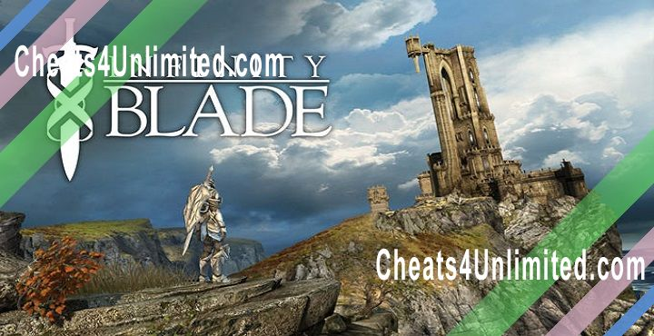 Infinity Blade Hack Gold