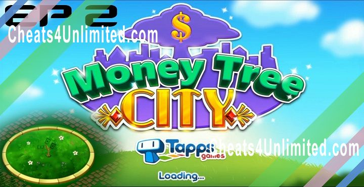 Money Tree Hack Magic Beans