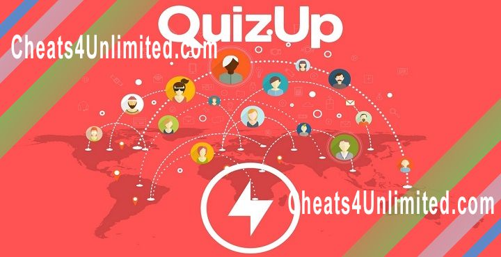 QuizUp Hack Gems, Coins
