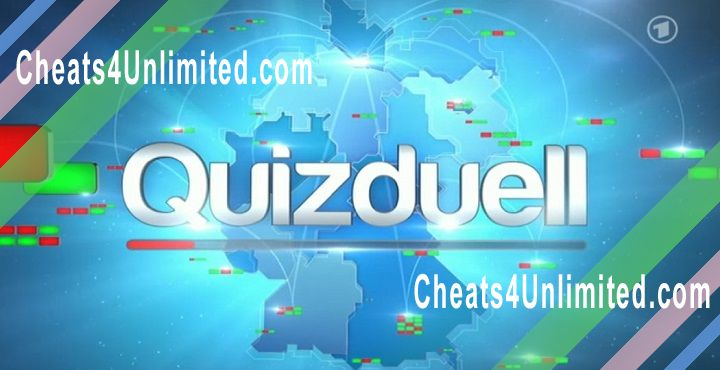 Quizduell Hack Coins