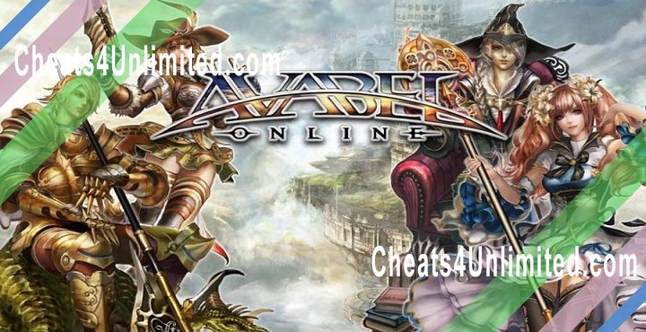 Avabel Online Hack Money/Gold, Gems
