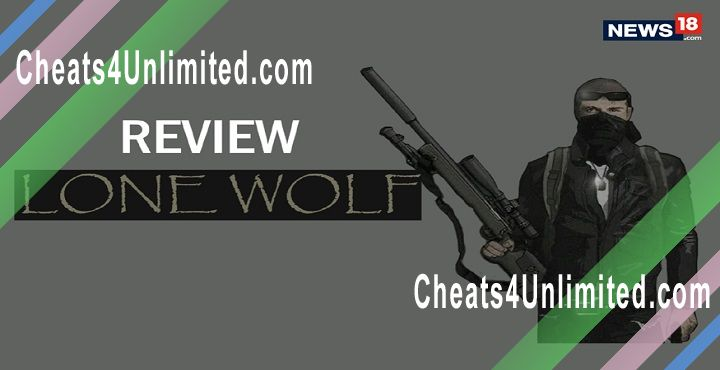 LONEWOLF Hack Cash, Premium