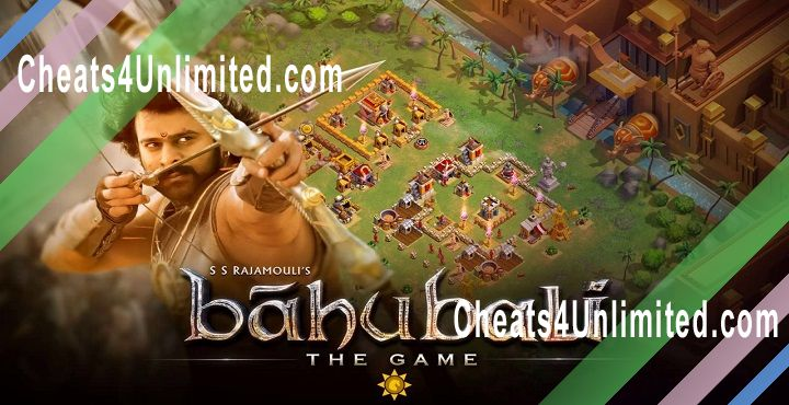 Baahubali: The Game Hack Gems, Money