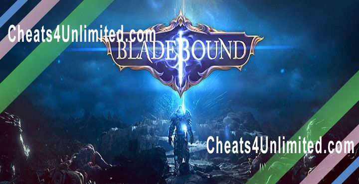Bladebound Hack Gems