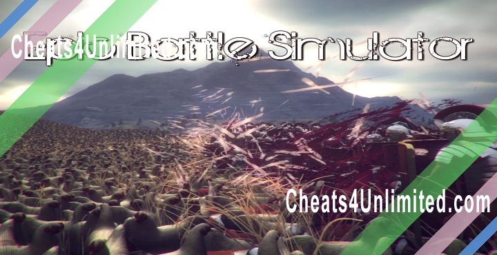 Epic Battle Simulator Hack Money