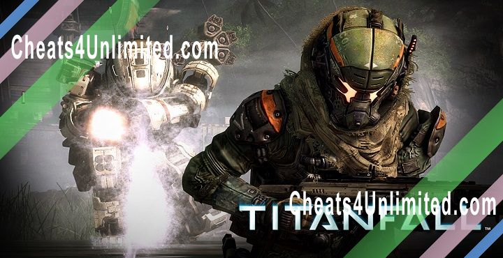 Titanfall Hack Token, Boosters