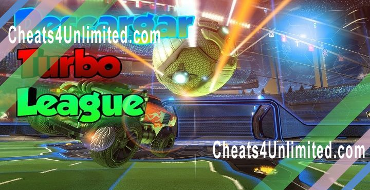 Turbo League Hack Gold, Credits
