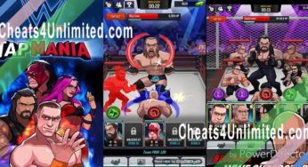 Cheats4Unlimited com – Page 2 – Hacks for Android and iOS